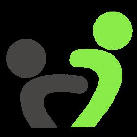 persona_vitalis_logo